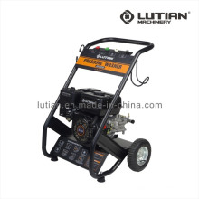 Industrial Gasoline Engine Cold Water High Pressure Washer (LT-8.7/12A)