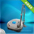 Portable Medical Laser Fractional CO2 Laser Beauty Equipment (FG 900-B)