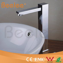 Model High Quality Kitchen Electric Faucet