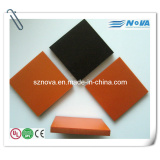 Phenolic Paper Laminated Sheet for Electrical Insulation
