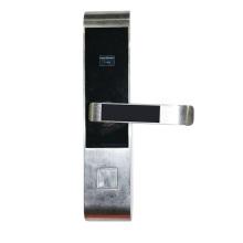 nouveau design détecteur de proximité smart door lock