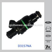 Durable In Use D3157NA Mitsubishi Fuel injector /Injector Nozzle