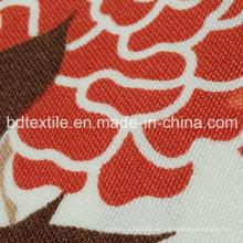 Bunte Mini Matt gedruckt / China Stoff / 100% Polyester Minimatt zum Fabrik Preis