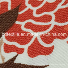 Colorful Mini Matt Printed /China Fabric/100%Polyester Minimatt at Factory Price