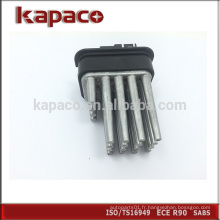 Résistance de moteur souffleur Kapaco 90512510 pour OPEL VAUXHALL ASTRA OMEGA CORSA