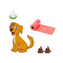 The best biodegradable dog waste bag