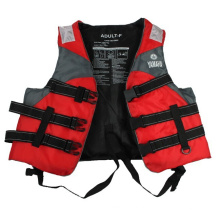 Best-seller natação casacos colete salva-vidas