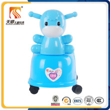 Salable and Safety Baby Potty Chair From China Factory for Sale