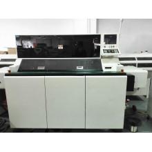 Máquina de inserción de componentes de cable axial Panasonic AVK2