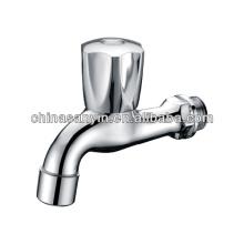 High End Kohler Kitchen Faucets