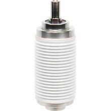 Interruptor de vácuo TD325M