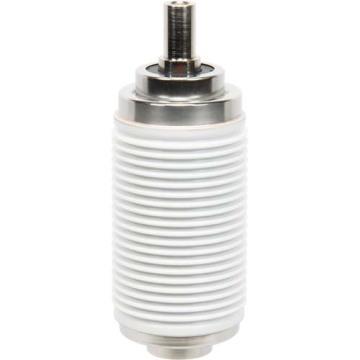 TD325M Vacuum Interrupter