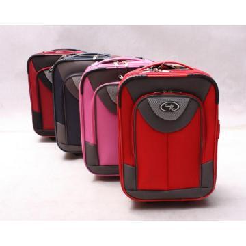 sac trolley de voyage de 2014 plus récent vente chaude de luxe