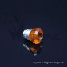 Новый горячий наконечник для алмазной капли для E Cig