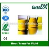 ENE L-QD360 Hydrogenated Terphenyls Synthetic Heat Transfer Fluid