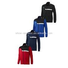 Camisas baratas personalizadas do futebol 2014, fabricação do jérsei de futebol