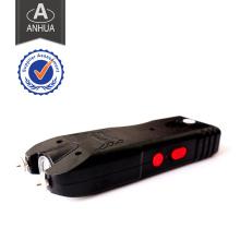 Hochspannungs-Betäubungspistole mit Taschenlampe