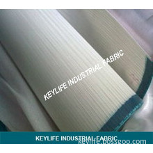 Wholesale Polyester Spiral Dryer Fabrics for Paper Making Machine Drying Section