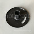 Car Output Shaft Cover for BYD , 5T-09-1701437
