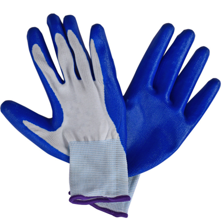 working glove5