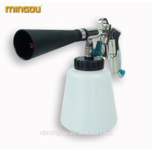 Auto-Schaum-Lanze Innenreinigung Werkzeug Tornado Autowaschpistole