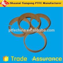 factory wholesale anti- polytef guide tap raw material ptfe sheet