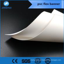 Fabrik Mesh Vinyl 440g Banner von guten Tinte Saugfähigkeit Material Herstellung für Indoor & Outdoor-Werbung