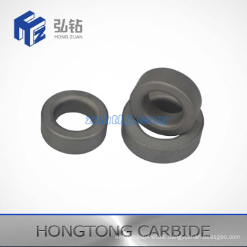 Tungsten Carbide Seat Blanks for API Oil Valves