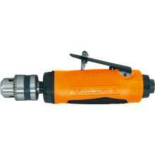 Rongpeng RP17112 New Product Air Drill
