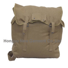 Factory Outdoor Assault Army Tactical Military Backpack (HY-B072)