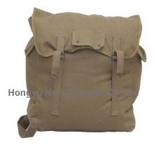 Фабрика напольного штурмового армейского тактического военного рюкзака (HY-B072)