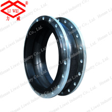 Dn2800 Large Size Flanged Flexible Pipe Joint