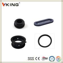 China-Qualitäts-Gummidichtung Gromment
