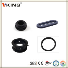 China High Quality Rubber Seal Gromment