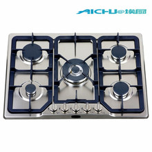 Faber Appliance Stainless Steel Kitchen Stove