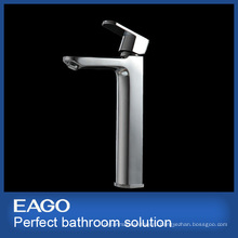 Высокий квадратный faucet ванной комнаты (PL179B-66E)