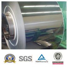 Expert Supplier 904L Stainless Steel Strip
