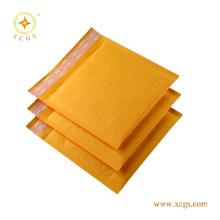 Kraft Bubble Envelopes Kraft Padded Envelope