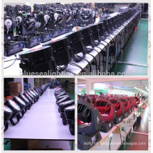 2015 China beam 200 moving head disco/club/show/stage light
