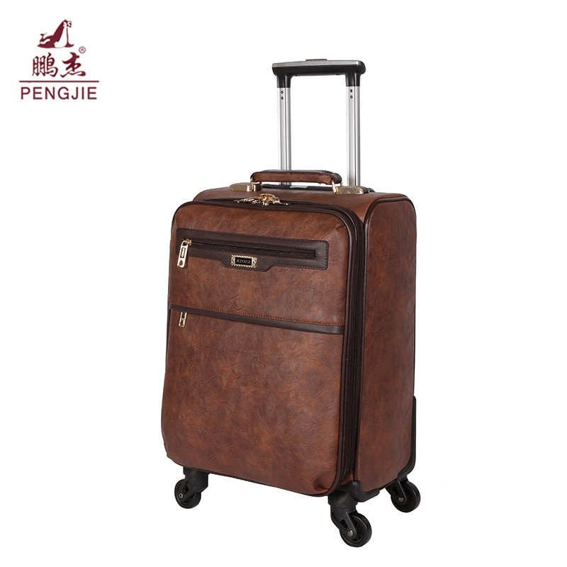 3352 fabric soft luggage (5)