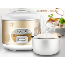 Home appliances Electrical Rice Cooker