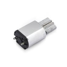 Motores elétricos do baixo torque alto do motor da vibração do rpm