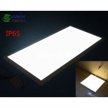 (IP65) 600 * 1500 * 12.5mm SMD5630 / 5730 borde que enciende la luz del panel del LED