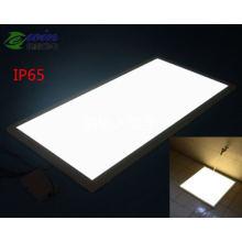 (IP65) 600 * 1500 * 12.5mm SMD5630 / 5730 éclairage de panneau d'éclairage de bord LED