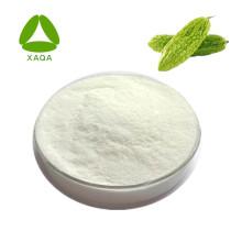 Poudre de polypeptide d'extrait de pépins de melon amer poire baumier