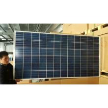 315W Poly Solar Panel