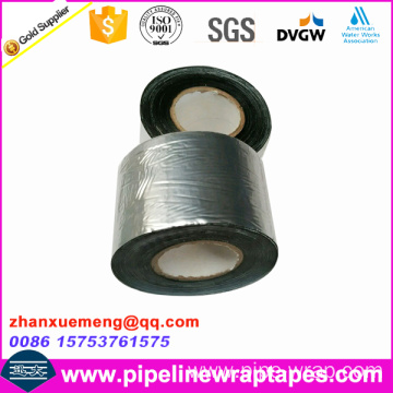 Aluminum Foil Tape Bitumen Aluminum Tape for Roof Waterproof UV Resistant
