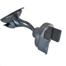 Suporte ajustável do telefone do suporte da montagem do pára-brisa da sucção da rotação de 360 graus 2516