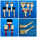 Bristle Paint Roller Brush or Paint Brush