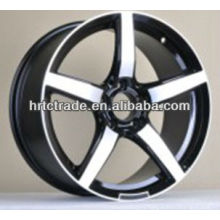 15/17/18 inch alloy wheels for mercedes